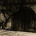 Lithprint Le vieille abbaye