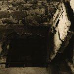 Lithprint Dans la abbaye